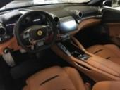 FERRARI GTC4 Lusso Full Optional