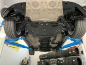 PORSCHE Boxster 2.5i 24V cat - Unico Proprietario