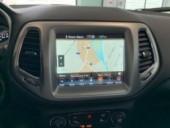 JEEP Compass 2.0 MTJ II 4WD AT9 Longitude Km0