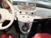 FIAT 500C 500 C 1.2 Rock Aut.