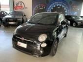 FIAT 500 1.2 'S'
