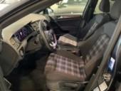 VOLKSWAGEN Golf GTI Performance 2 0 245 CV TSI DSG 5p  BMT