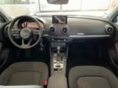 AUDI A3 Sedan 30 TDI S tronic Admired - Sline