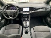OPEL Astra 1 5 CDTI 122 CV AT9 5p  Ultimate - Km0
