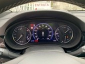 OPEL Astra 1.5 CDTI 122 CV AT9 5p. Ultimate - Km0
