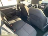 SKODA Octavia 1.6 TDI CR 105 CV Wagon Executive
