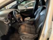 MERCEDES-BENZ B 200 CDI Automatic Premium