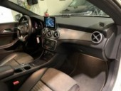MERCEDES-BENZ CLA 220 d S.W. 4Matic Automatic Premium AMG