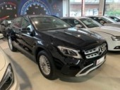 MERCEDES-BENZ GLA 180 Business Extra