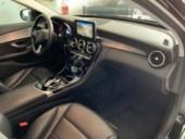 MERCEDES-BENZ C 250 d S.W. 4Matic Automatic Premium AMG