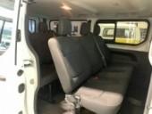 RENAULT Trafic T29 1.6 dCi 145CV S&S PL 9 Posti