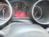 ALFA ROMEO Giulietta 1.4 Turbo MultiAir Progression