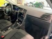 VOLKSWAGEN Golf 1 6 TDI 115 CV DSG 5p  Highline BlueMotion Technol