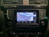 VOLKSWAGEN Golf 2.0 TDI DSG 5p. Highline BlueMotion Technology