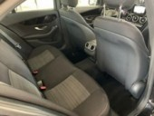 MERCEDES-BENZ C 250 BlueTEC 4Matic Automatic Executive