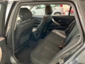 BMW 316 d Touring Autom  - Navi - Euro 6