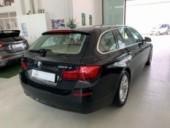 BMW 525 d xDrive Touring Autom  - Navi - Euro 6