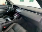 LAND ROVER Range Rover Velar 3 0 V6 SD6 300 CV R-Dynamic HSE