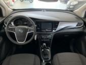 OPEL Mokka X 1 4 Turbo Ecotec 120CV 4x2 Start Stop Advance
