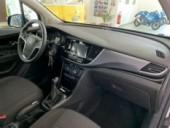 OPEL Mokka X 1.4 Turbo Ecotec 120CV 4x2 Start&Stop Advance