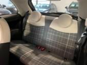 FIAT 500 1 2 Lounge Neopatentati