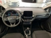 FORD Fiesta 1.1 85 CV 5 porte Titanium