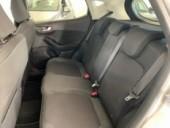 FORD Fiesta 1 1 85 CV 5 porte Titanium Neopatentati
