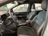 FORD Kuga 2 0 TDCI 150 CV S S 4WD Powershift ST-Line