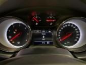 OPEL Astra 1 6 CDTi 110CV Start Stop Sports Tourer Business