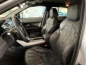 LAND ROVER Range Rover Evoque 2 2 TD4 5p  Dynamic