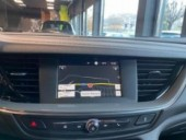 OPEL Insignia 1 6 CDTI 136 S S aut Sports Tourer Business