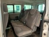 FIAT Scudo 2 0 MJT 165 DPF Panorama Executive 9 posti