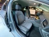 OPEL Insignia 1 6 CDTI 136 S S aut Sports Tourer Business