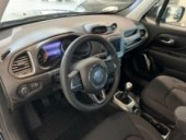 JEEP Renegade 1 0 T3 Limited Led car Play