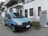 FIAT Panda 1 1 Van Active 2 posti
