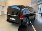 MERCEDES-BENZ V 250 d Automatic Premium Long