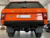 LAND ROVER Range Rover V8 3 9i 5p  Vogue