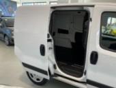 FIAT Fiorino 1 3 MJT 95CV Cargo SX