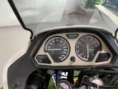 YAMAHA XTZ 750 750 Super Tenere  DAKAR