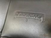 DODGE RAM 1500 5 7 V8 HEMI 4X4 LARAMIE  FULL OPTIONAL