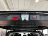 MERCEDES-BENZ V 250 d Automatic Premium Long  IVA COMPRESA