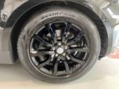 LAND ROVER Range Rover Sport 3 0 TDV6 HSE  TOTAL BLACK