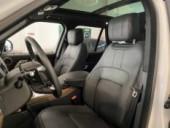 LAND ROVER Range Rover 3 0 TDV6 Vogue