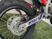 HONDA CRF 250 Enduro 250RX 2021