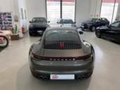 PORSCHE 911 992 Carrera S