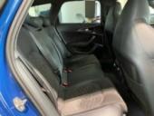 AUDI RS6 Avant 4 0 TFSI quattro PERFORMANCE CARBON CERAMIC