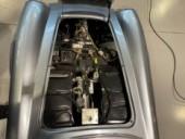 FERRARI California Harrington 250 Spyder  minicar  110cc