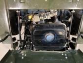 JEEP Willys Mini car 150cc