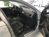 AUDI RS6 Avant 4 0 TFSI quattro tiptronic PERFORMANCE