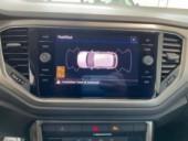 VOLKSWAGEN T-Roc 1 5 TSI ACT DSG Style BlueMotion Technology